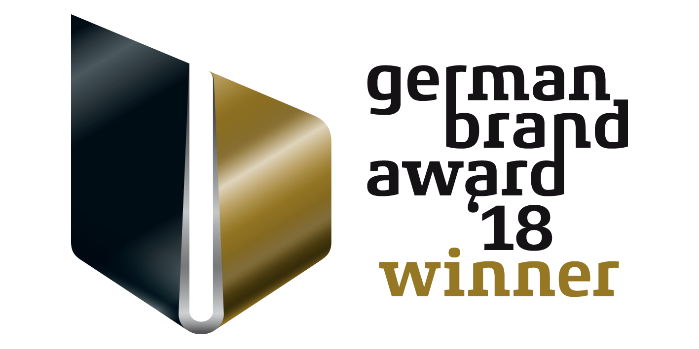 #germanbrandaward2018