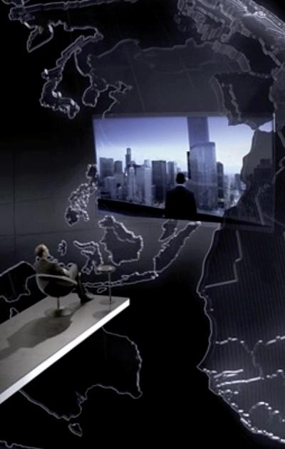 Deutsche Finance Group – Unternehmensfilme