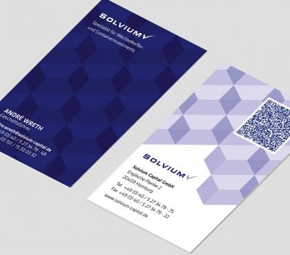Solvium Capital GmbH