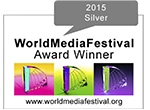 Award World Media Festival