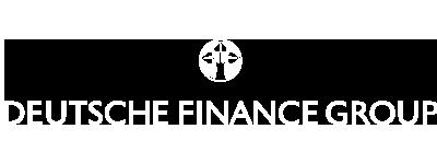 Deutsche Finance Group München