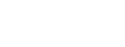 Moneywell Crowdfunding