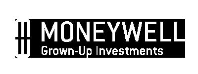 Moneywell Crowdfunding